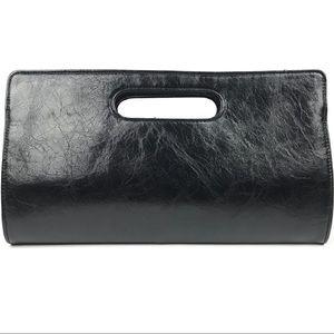 Express Clutch Bag Purse Evening Bag